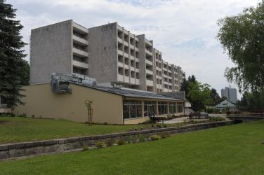 BardKupele_liečebný dom Ozón15