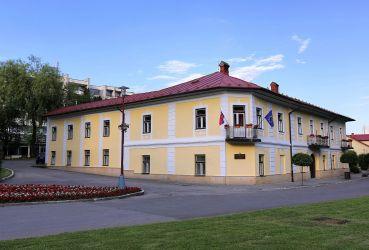 BK-jednaznajstarších budov