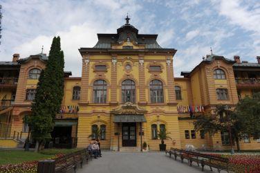 BardKupele-Liečebný dom Astória-27-2
