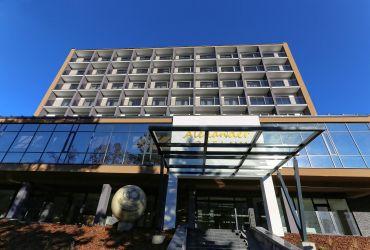 Hotel-Alexander-exterier-1