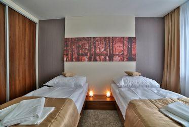 Hotel-Alexander-izba