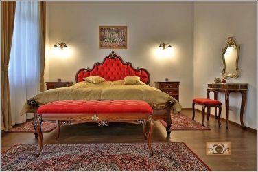 apartman Sisi2