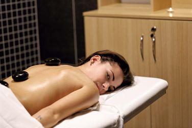 Hotel-Alexander-masaž