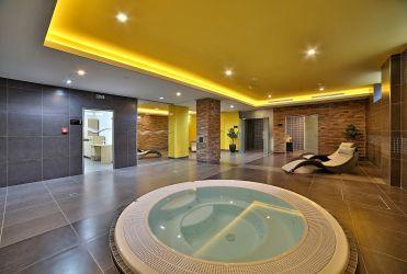 Hotel-Alexander-wellness-virivka
