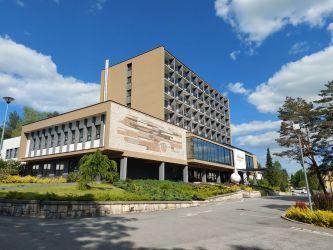 hotel-alexander-zboku