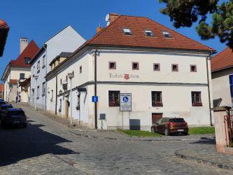 FotoRadomírJančošekKatov dom